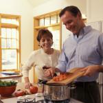 Ciekawe pomysły na potrawy, które są zdrowe